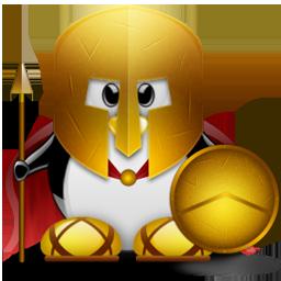 asher-spartan